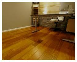 Best Wood Laminate Flooring Best Hardwood Floors Bargain Prices Hardwood Bargains