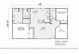jim walter home floor plans jim walter homes house plans lovely jim walters homes floor plans