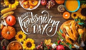 happy thanksgiving day usa images hd pictures images and
