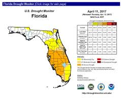 Map Of Tampa Florida Sprinkler Irrigation Tips To Beat A Tampa Bay Severe Drought Atz