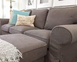 Replacement Sofa Cushions Brilliant Luxury Cream Leather Sofa Tags Luxury Leather Sofa