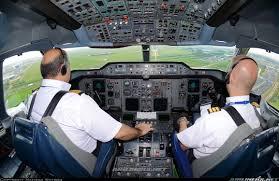 airbus a300b4 605r iran air aviation photo 4690035