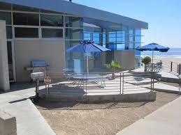 oceanfront glass beach house winter park winter park area