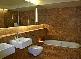 travertine bathroom designs travertine bathroom designs bathroom design