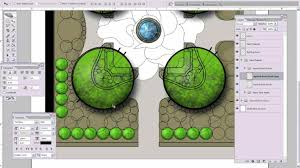 floor plans software design your and garden with landscaping plan