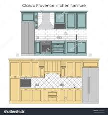 soup kitchen menu ideas superb furniture retro kitchen white island home ideas stock