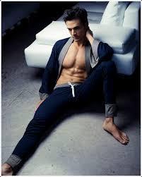 Wearing Underwear To Bed Best 25 Mens Sleepwear Ideas On Pinterest Men U0027s Sleepwear
