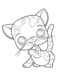 413 best cartoon u0026 disney coloring pages images on pinterest
