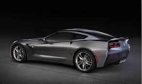 2015 corvette stingray prices 2015 corvette stingray price and specs 2015 corvette zr1 rumors