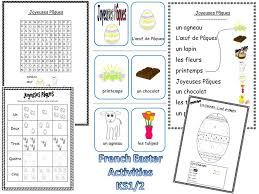 classroom instructions in french by carbroc teaching resources tes