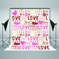 cheap backdrops wholesale photography backdrops and props buy cheap photography