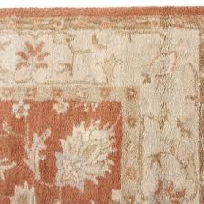 flooring u0026 rugs 9x12 area rugs for your flooring decor ideas