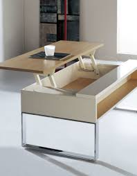 Coffee Lift Table Lifting Coffee Table Expand Furniture