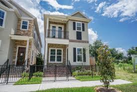Cheap Four Bedroom Houses For Rent 4 Bedroom Houston Homes For Rent Houston Tx