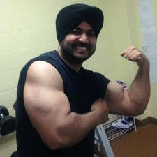 concept how to get big and gain muscles hindi punjabi youtube