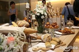 maison cuisine maison eric kayser คร วซองต ท ชนะใจชาวปาร ส เป ดต วแล วท ทองหล อ