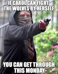 Dead Memes - the 25 best walking dead memes ideas on pinterest twd memes