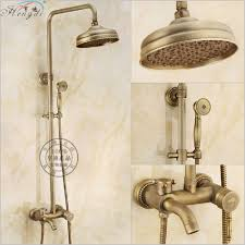 online buy wholesale bathroom fixtures accessories from china