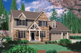 24 inspiring simple house plans with garage photo house plans