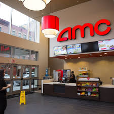 Amc Reclining Seats Amc Village 7 Reopens With Reclining Seats Much Improved