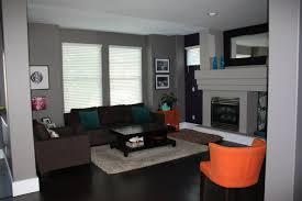 Urban Barn Living Room Ideas Our Living Room Benjamin Moore