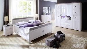 Schlafzimmer Cinderella Komplett Schlafzimmer Zum Selberplanen Kiefer Landhaus Weiss Modell Pisa