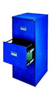 Silverline Filing Cabinet Silverline Filing Cabinets Pwf Ltd