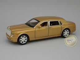 rolls royce phantom gold rolls royce phantom gold 01 u003e dcm italy blog dcm italy blog