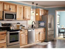 reviews of kitchen cabinets kitchen home depot kitchen cabinets and 12 gorgeous home depot