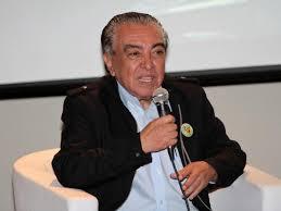 Mauricio de Sousa fala sobre o sucesso da Turma da Mônica Jovem ...