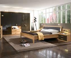 kleine schlafzimmer wei beige wohndesign 2017 unglaublich coole dekoration schlafzimmer ideen