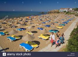 people walking to the beach acapulco beach acapulco beach club