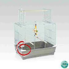 gabbie per gabbia per uccellini