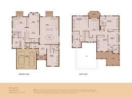 11 1197 sq ft 3 bedroom villa in cents plot house design plans