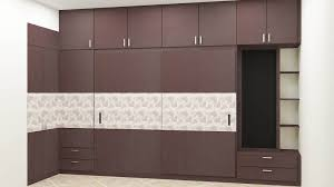 modern wardrobe designs for bedroom for indian homes at low prices