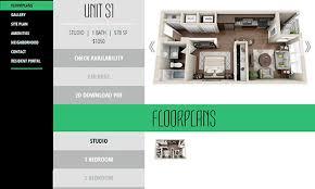 floor plan website 6 tour add to your marketing 3dplans