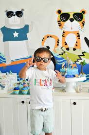 parties home decor diy fashion parenting