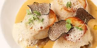 cuisine lyon lyon cuisine chope restaurant reservations