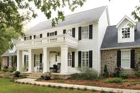 colonial house colonial house with columns remodel search remodel my