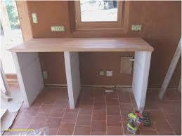 meuble de cuisine avec plan de travail cuisine déco meubles meilleures idées landlbeanery com