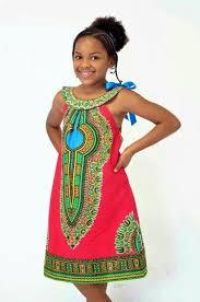 ankara designs for children 2016 collection lifestyle nigeria