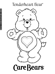 379 coloring pictures images coloring sheets