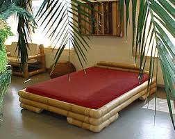 bamboo bedroom furniture great bamboo bed so cool favorite places spaces