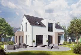 56470 Bad Marienberg Haus Zum Verkauf 56470 Bad Marienberg Mapio Net