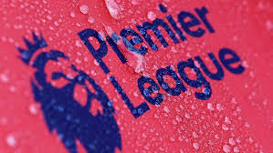 Klasemen Liga Inggris Dan Klasemen Liga Inggris