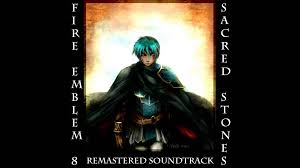 Last Poster Wins Ii New - fire emblem 8 remastered 27 battle must be won ii youtube