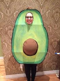 Halloween Costumes For Pregnant Women 23 Funny Pregnant Halloween Costumes That Are Really Clever