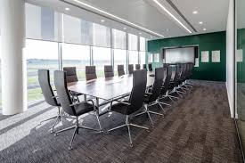 Modular Conference Table System The Fina Conference Table System Seats Between 4 Or 40