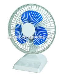 6 Inch Oscillating Desk Fan Desk Fan 6 Inch Desk Fan 6 Inch Suppliers And Manufacturers At