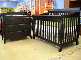 Tammy Convertible Crib by Baby Dressers Nursery Furniture Baby
